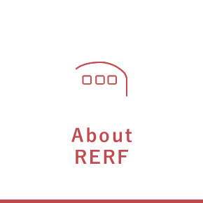 About RERF