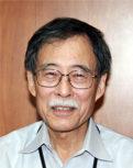 理事長 丹⽻ 太貫