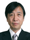 Councilor Ryugo Hayano