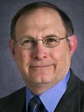 Councilor Joe W. Gray