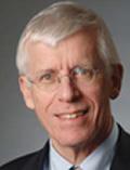 Councilor Jonathan M. Samet