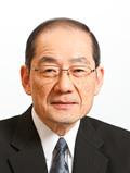 CouncilorYoshiharu Yonekura